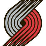 Blazers swap out radio stations