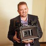 40 Under 40: Funnelbox's Robb Crocker