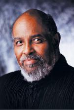 <strong>James</strong> <strong>DePreist</strong>, conductor emeritus of Oregon Symphony, dies
