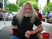 Don Younger, one of the fathers of Oregon's bustling microbrew scene, died on Jan. 31. Younger, the owner of the popular Horse Brass Pub in Southeast Portland, is credited with championing new brewers' efforts along with nurturing veteran beer industry types who would use the Horse Brass to test innovative ale recipes. Brewers returned the favor with love and, for the shy Younger, unsought attention: Newport-based Rogue Ales named a popular concoction, Younger's Special Bitter, after him.