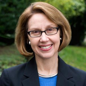 Attorney General: Ellen Rosenblum (an incumbent) defeated James Buchal.