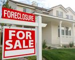 CoreLogic: National residential foreclosure figures fall in November