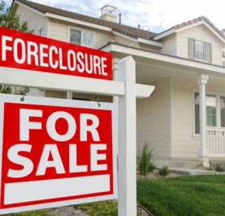 BofA and Wells Fargo are party to an $8.5 billion foreclosure deal.