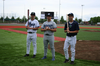 Check out the Hillsboro Hops' new uniforms