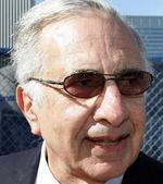 Icahn makes his Mentor case to ISS