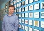 Who needs venture capital? So far, not Portland's Jama Software