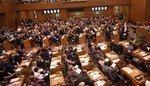 Legislative session ends, credit/blame begins