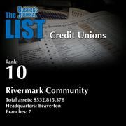 10: Rivermark Community