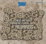 Nike, Reser's lead parade of manufacturing award winners