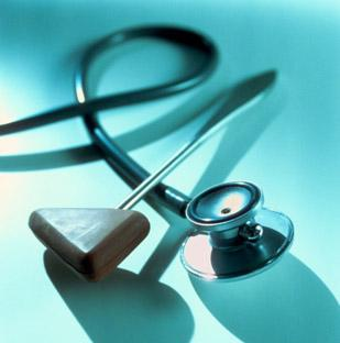 A report tracking adverse events at hospitals nationwide uncovered mixed results in Oregon.
