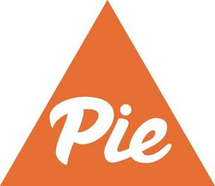 The Portland Incubator Experiment, or PIE, on Tuesday unveiled its latest class of seven startups.