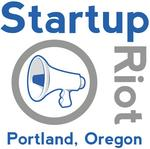 Startup Riot breaks out in Portland