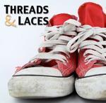 Business Journal launches footwear and apparel blog