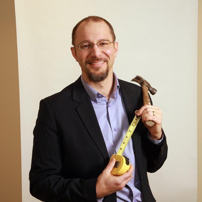 Adam Zimmerman, Craft3