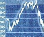 Skeptical investors send TriQuint shares down 27 percent