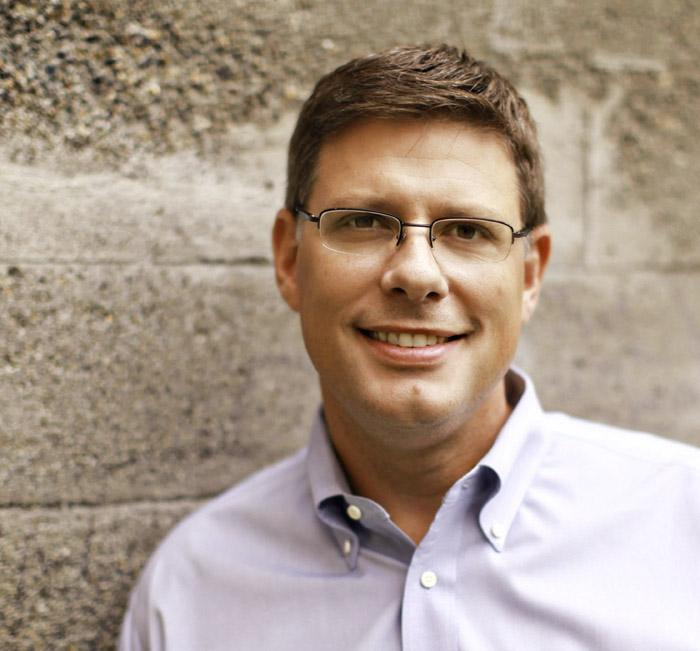 Jeff Myhre is president of Myhre Group Architecture, a Portland firm specializing in mixed use residential and hospitality projects.