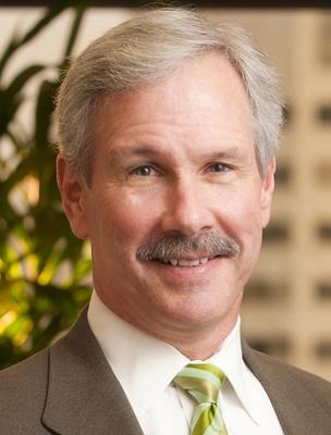 John Petersen is president of Melvin Mark Capital Group.