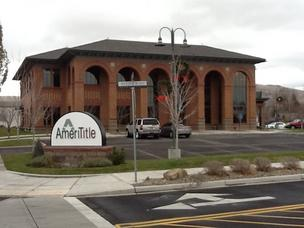 Klamath Falls-based Jeld-Wen Inc. has sold 22 of its AmeriTitle office buildings in a $25 million sale-leaseback.
