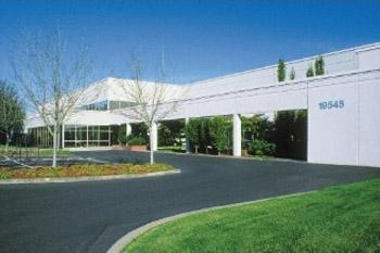 Axiom will move into its new building in the first quarter.