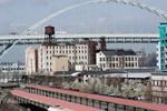 Harsch gets PDC assist on Centennial Mills development