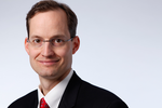 Nonprofit housing group REACH taps Chicago exec as CEO