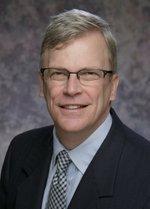 Scanlan Kemper Bard to open Seattle office