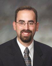 Scanlan Kemper Bard has promoted James Paul to principal and stockholder.