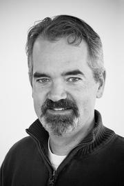 Peter Grimm, principal.