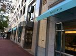 Gallery: Tiffany to unveil remodeled Portland store