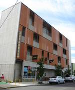EcoFlats Apartments sold for $4.3M