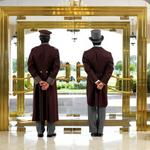 Mystery Pearl hotel details emerge