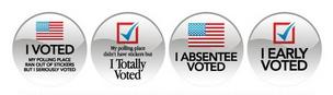 These stickers are available for download at Slate.com.