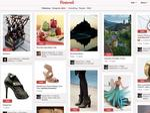 Gallery: Portland's social e-commerce startups