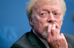 Phil Knight's Sports Illustrated power ranking seems low
