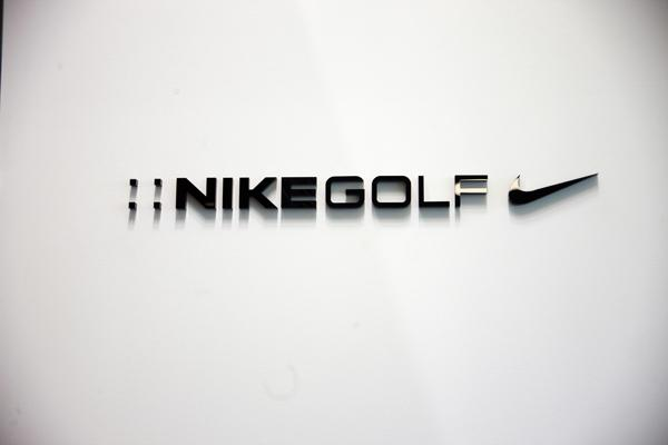 "Nike Golf in August moved to a new headquarters building in Beaverton it calls ""The Clubhouse."" The golf business had previously been housed on the campus of Nike World Headquarters, about 2 miles southeast of its current location."
