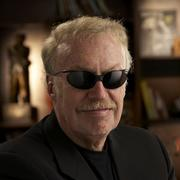 1/27/2012: Phil Knight's defense of Paterno draws standing ovationAt the late Penn State coach's funeral proceedings, Nike chairman Phil Knight delivers an impassioned speech about the character of the longtime Nike ally.