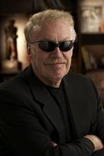Phil Knight on Hall call: 'My knees buckled'
