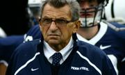 7/12/2012: Nike's history of loyalty tested by Paterno caseThe gruesome details surrounding the Penn State scandal brings Nike's history of loyalty to endorsed athletes and sports figures into the foreground.