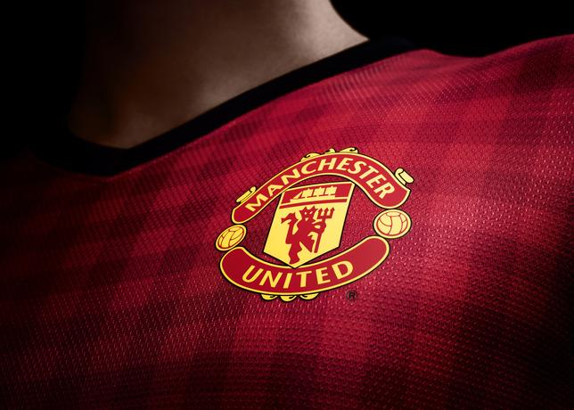 Manchester United will look to reach a more favorable deal with Nike Inc. now that there are more brands to choose from in world soccer.