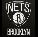 Brooklyn Nets fire <strong>Avery</strong> <strong>Johnson</strong>, name Carlesimo interim coach