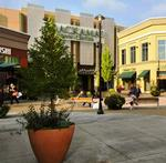 Clackamas Town Center readies for reopening
