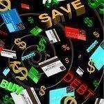 Consumer spending slowed in April