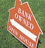 Bay State foreclosure starts, seizures, down in May