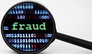 Adding more questions to the weekly certification process is designed to reduce fraud.