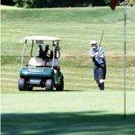Portland golf courses inch back toward pre-recession play