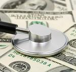 Measures target health care reform organizations