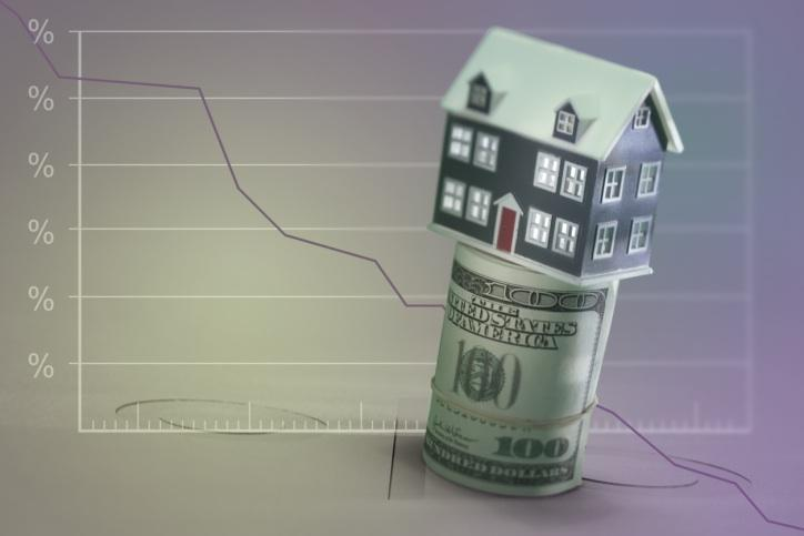 About one out of every five metro Atlantans owns a home outright, unencumbered by a mortgage, according to a study by Zillow.com.