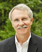 Gov. John Kitzhaber announced Monday an executive order designed to goose Oregon's forest products industry.