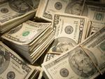 Madrona Venture Group to invest $300M in Pacific NW startups