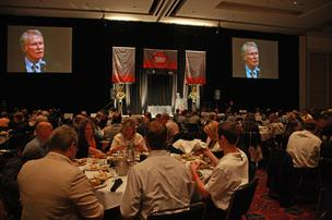 Gov. John Kitzhaber economy BizGrowth Summit